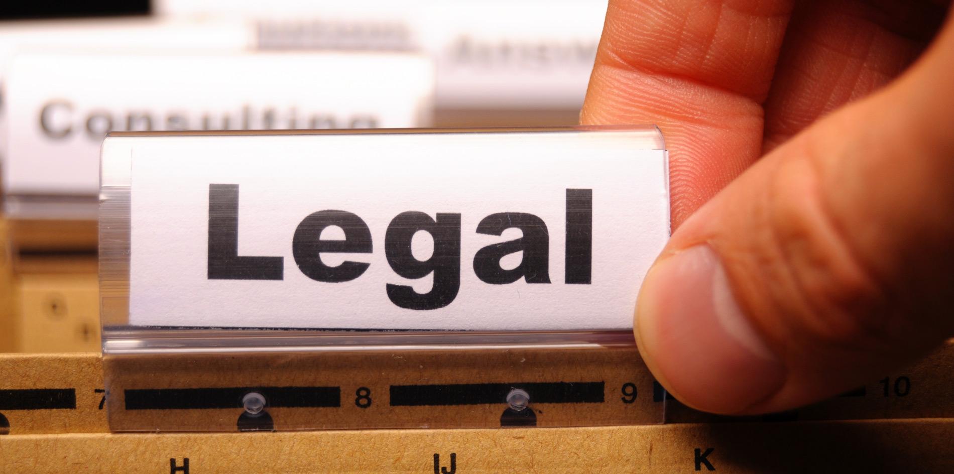 http://www.sheriflawfirm.com/wp-content/uploads/2017/01/practice-criminal-law.jpg